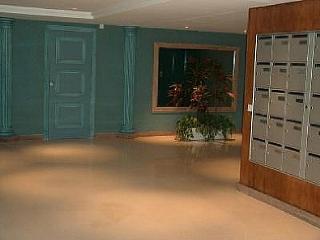 Apartment Romano, Vintimille