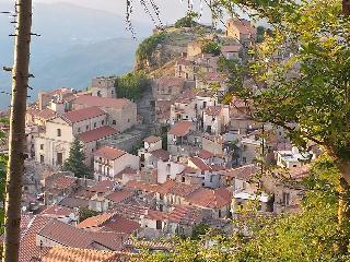 a casa du casteddu 13 posti (+1), Galati Mamertino