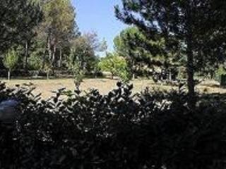Le Jardin de Mon Pere, Rians