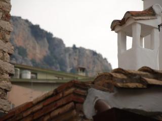 """""""Domu luscenti"""": tradizione e charme"""