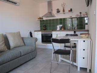 Maison Hibou, Cucugnan