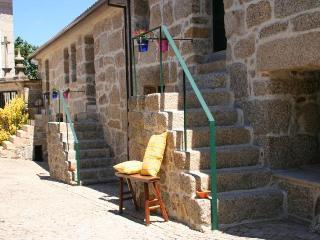 Arinto | Casa Sestelo, Celorico de Basto