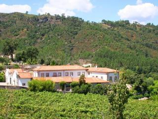 Casa de Sestelo - Azal cottage