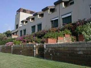 Residence Boboli
