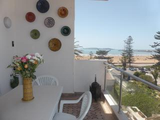 Terrasses de Mogador (appartement 2 pieces)
