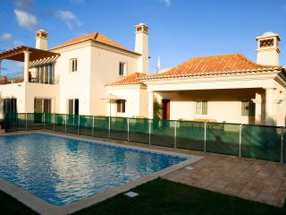 Villa Jota, located at Martinhal., Sagres