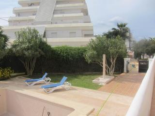 Habitacion vista al mar, Ibiza (cidade)