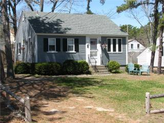 Siasconset Ave 63, Dennis Port