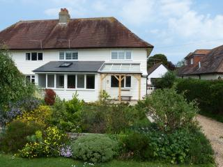 A Beach House, Middleton on Sea, West Sussex, Bognor Regis