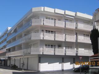apartamento en tossa cerca de la playa (hutg017785