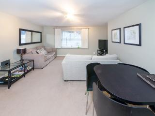 Garden Flat, Royal Tunbridge Wells