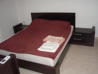 Holiday apartment nearby in Esentepe, Kyrenia