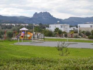 Holiday apartment nearby in Esentepe, Kyrenia