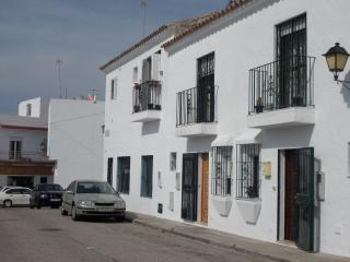 Townhouse in Conil