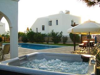 Villa 5988-Πάφος, Pafos