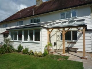 A Beach House, Middleton on Sea, West Sussex