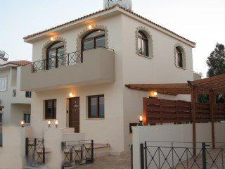 Paradiso, holiday rental in Protaras