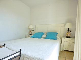 Comfortable Twin Apartment, Sant Miquel de Balansat