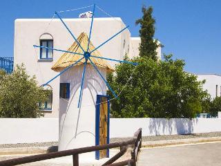 5990-Paphos Villa