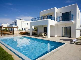 5989-Paphos Villa