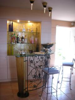 Angolo bar, salone_2°piano
