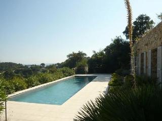 Villa Bartole, Bourg-les-Valence