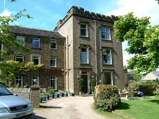 Holme Castle Country House, Holmfirth