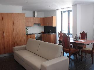 Faial Marina Apartments 4