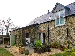 Peaceful Sanctuary near Pembrokeshire Coast