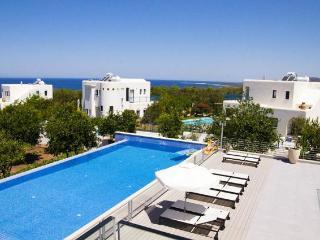5994 - Paphos Villa