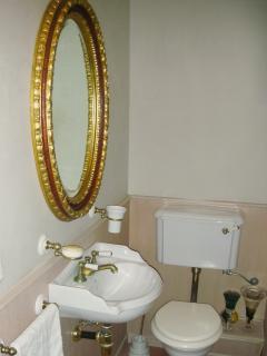 Toilet_2°piano