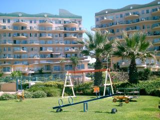 TRES COQUET 2P A KFAR YAHAM - GIVAT OLGA - ISRAEL, Hadera
