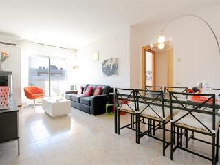 Beach Design Apartment, Barcelona