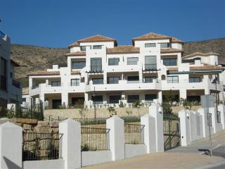 Mar Azul Apartment close to Benidorm and the beach