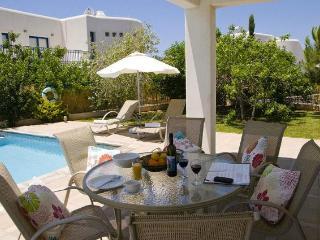5991 - Villa Πάφος, Pafos