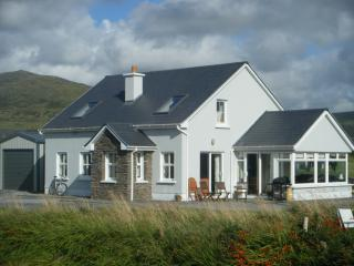 Holiday Cottage, Ballydavid
