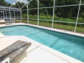 Lovely 3 Bedroom 3 Bath Pool Home In Gated Community. 304RD