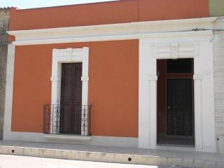 casa con terrazzo e non condominiale, Agerola