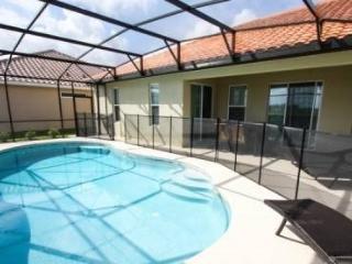 4 Bedroom 3 Bathroom Home in the New Solterra Resort. 4072OTD