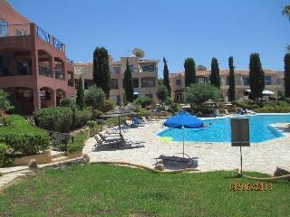 Hestia Apartment, Pafos