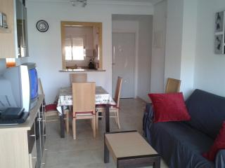 Apartamento en Marina D'Or, Oropesa del Mar