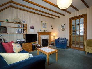 Couthie Cottage  *Don't miss out, July & August dates still available*