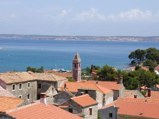 Stunning Sea View apartment Anne, Sleeps 4, Ugljan Island
