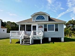 WP15: Bebes, Ocracoke