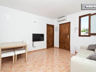 living room , smart TV, WIFFi
