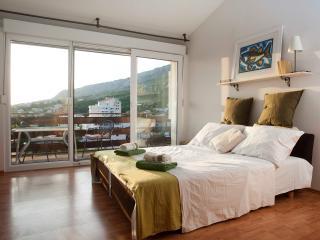 Beautiful apartman between Split and Omis, Dugi Rat