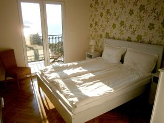 Fantastic apartment in Maslinica, Rosemary