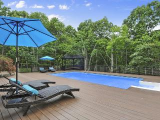Modern Loft, Newly Renovated Vacation Home, East Hampton
