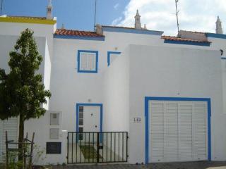 Moradia com 3 quartos na Praia, Vila Real de Santo António