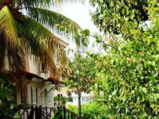 (3) City/Ocean View 2 Bedroom Condo in Montego Bay